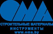 Воздухораспределители плафонные регулируемые многодиффузорные ПРМ